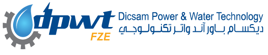 Dicsam Power and Water Technology (FZE)